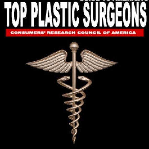 Phoenix Cosmetic Surgeon | Body by Kotoske | Phoenix, AZ