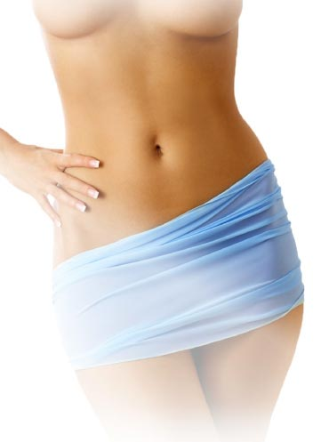 Phoenix Cosmetic Surgeon | Body by Kotoske | Phoenix, AZ